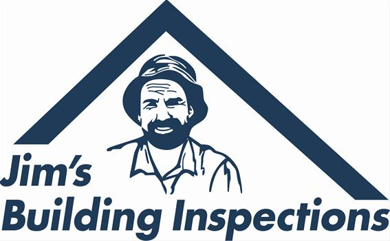 JimsBuildingInspections-10102014-155800