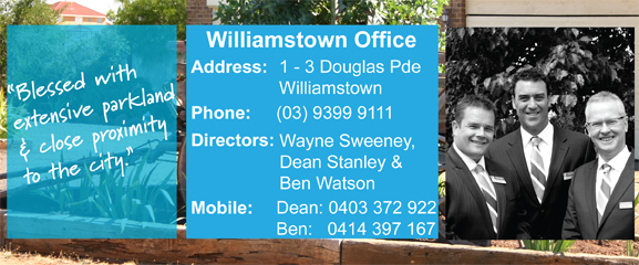 office_bg_williamstown2