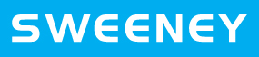 Sweeney Estate Agents -